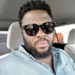 Aremu Afolayan want to commit suicide