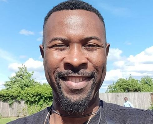 PMAN writes to Nigerian High Commission demanding investigation into Ruggedman's assault in London