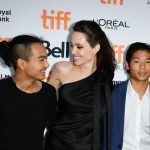 Here is where Angelina Jolie's oldest son, Maddox Jolie-Pitt, has reportedly chosen to attend university.