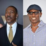 MORE DETAILS: Eddie Murphy Taps Wesley Snipes & More For 2020 'Coming To America' Sequel!