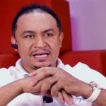 Daddy Freeze Stirs Fresh Controversy re Sex For Grades scandal