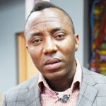 We'll release Sowore to appropriate persons – DSS Who is the appropriate persons? Angry Nigerians ask DSS.